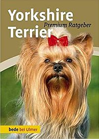 Buch: Yorkshire Terrier