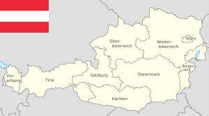 Yorkshire Terrier Züchter in Österreich,Burgenland, Kärnten, Niederösterreich, Oberösterreich, Salzburg, Steiermark, Tirol, Vorarlberg, Wien