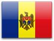 Yorkshire Terrier Züchter in Moldova
