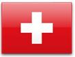 Yorkshire Terrier Züchter in Switzerland / in der Schweiz